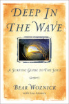 Front cover of Deep in the Wave