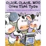 Click_Clack_Moo book cover